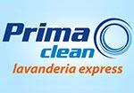 Valor Franquia Prima Clean