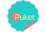 Valor Franquia Puket