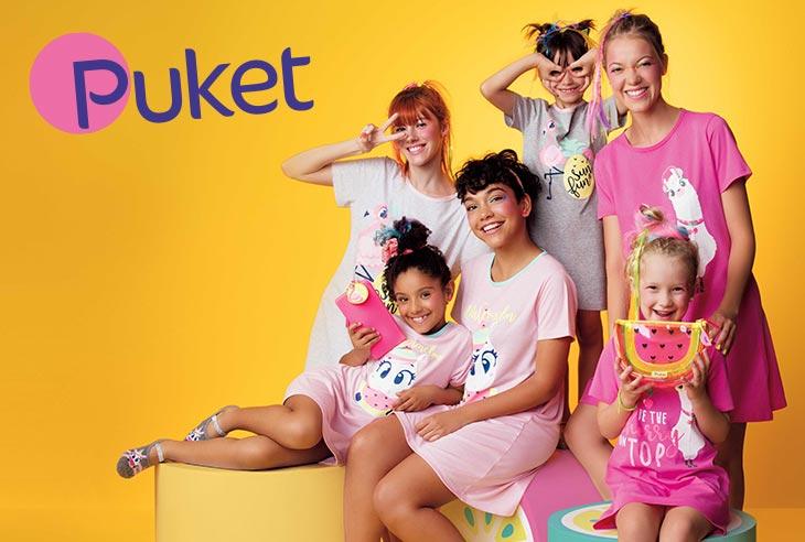 Dicas para obter sucesso com a franquia Puket
