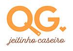 Valor Franquia QG Jeitinho Caseiro