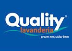 Valor Franquia Quality Lavanderia