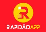 Valor Franquia Rapidão App