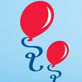 Investimento da Franquia Red Balloon