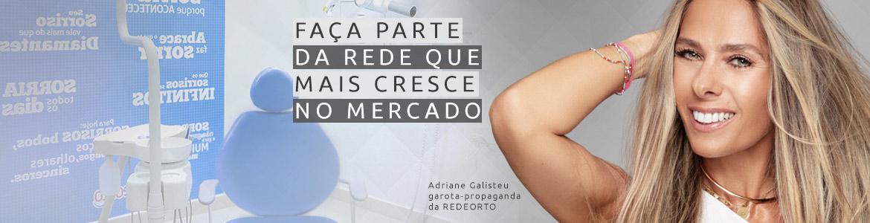 Franquia Redeorto