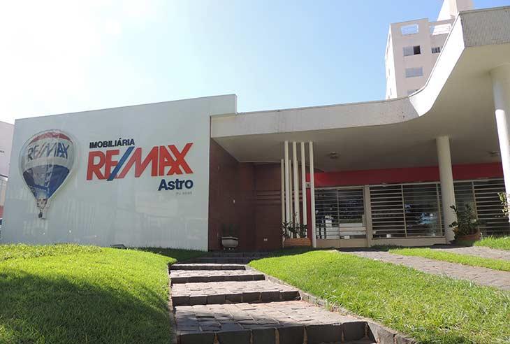 Quanto custa Franquia Remax