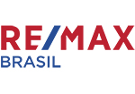 Valor Franquia REMAX