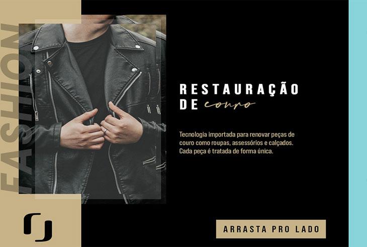 Franquia Restaura Jeans vantagens de ter uma