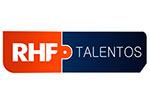 Valor Franquia RH Talentos