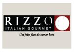 Valor Franquia Rizzo Gourmet