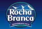 ROCHA BRANCA