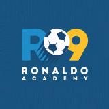 Investimento da Franquia Ronaldo Academy