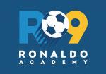 Valor Franquia Ronaldo Academy
