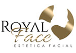 Valor Franquia Royal Face