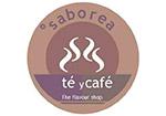 Valor Franquia SaboreaTéy Café