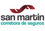 Valor Franquia San Martin