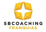 Valor Franquia SBCoaching