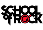 Valor Franquia SCHOOL OF ROCK