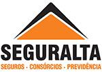 Valor Franquia SEGURALTA - BOLSA DE SEGUROS
