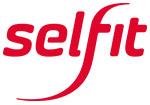 Valor Franquia Selfit