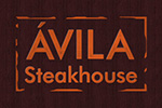 Cliente Sergio Battista Engenharia e Arquittura - Ávila Steakhouse