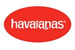 Cliente Sergio Battista Engenharia e Arquittura - Havaiannas