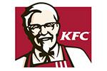Cliente Sergio Battista Engenharia e Arquittura - KFC
