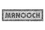 Cliente Sergio Battista Engenharia e Arquittura - Manooch