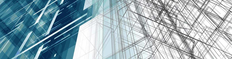 Apresentação Fornecedor Sergio Battista Engenharia e Arquitetura