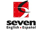 SEVEN ENGLISH - ESPAÑOL