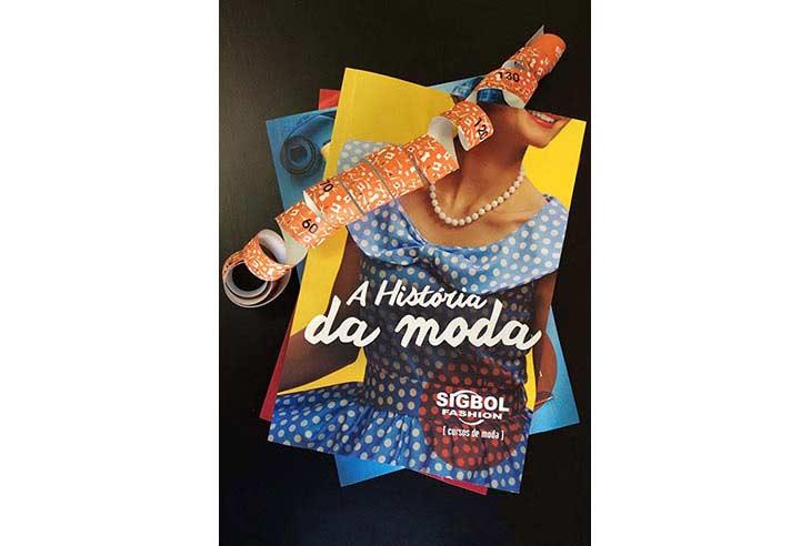 Qual é o preço da Franquia Sigbol Fashion