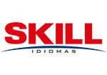 Valor Logo Franquia Skill