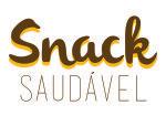 Oportunidade Franquia Snack Saudável