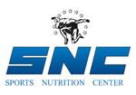 SNC - SPORTS NUTRITION CENTER