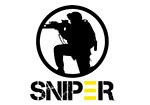 Valor Franquia Sniper