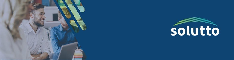 Apresentação Fornecedor Solutto Software