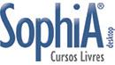 Sophia Cursos Livres Desktop