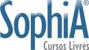 Sophia Cursos Livres