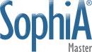 Sophia Master