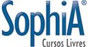 Sophia Prima Produtos e Serviços