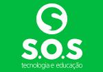 S.O.S COMPUTADORES