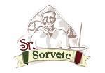 Valor Franquia Sr. Sorvete