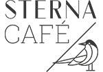 Valor Franquia Sterna Café