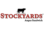 Valor Franquia STOCKYARDS ANGUS SANDWICH
