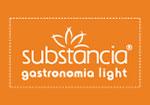 Valor franquia Substância Gastronomia Light