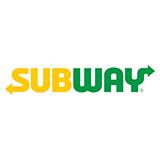 Investimento da Franquia Subway