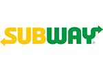 Valor Franquia Subway