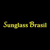 Investimento da Franquia Sunglass Brasil