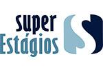 SUPER ESTÁGIOS
