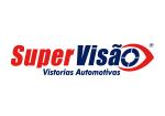 SUPER VISÃO PERÍCIAS AUTOMOTIVASOportunidade
