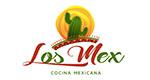 Terceirização Contábil Cliente Los Mex
